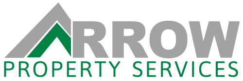 Arrow Property Services